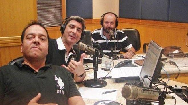 """Programa """"Na Geral"""" confirma data de estreia na Kiss FM"""