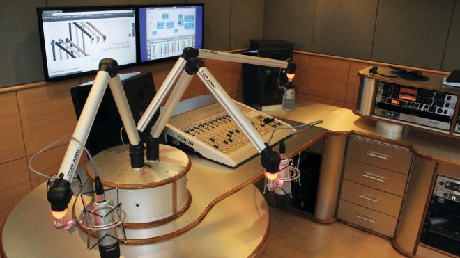 Monitoramento do tudoradio.com registra movimentação de rádios em todas as regiões do Brasil nesta semana