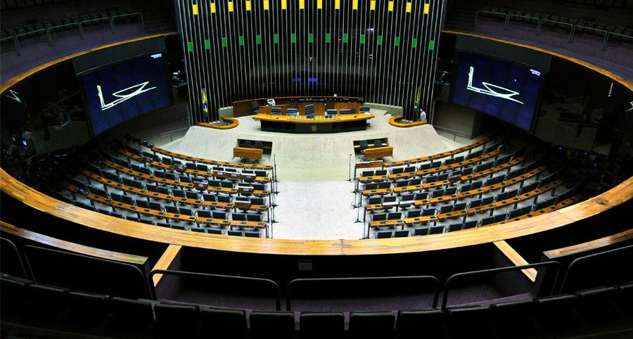 Projeto de Lei quer vedar propriedade e controle de rádios por autoridade pública