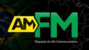 Rádios de Pernambuco debatem migração AM/FM