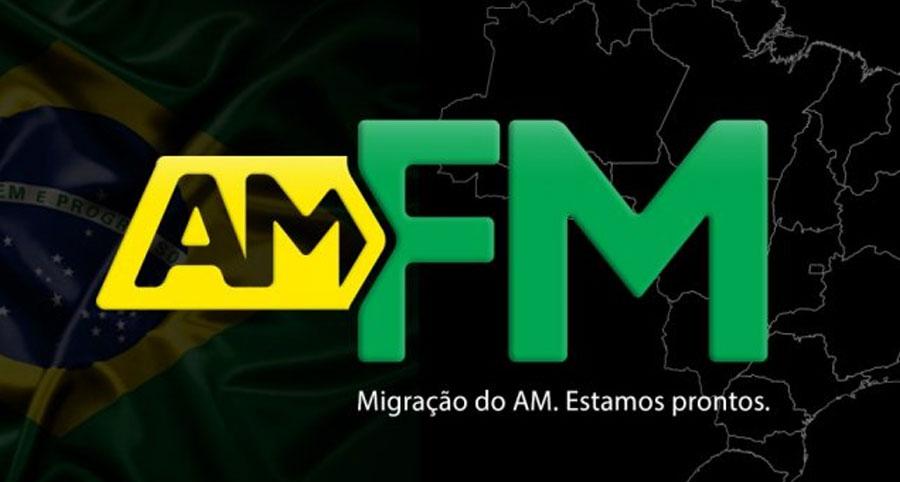 Acordo garante canal para rádios de Belém