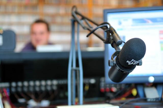 MCTIC abre inscrições para concessão de rádio comunitária em 5 Estados