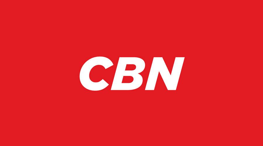 Pesquisa do Datafolha aponta a CBN como a rádio no formato jornalístico mais ouvida no Brasil