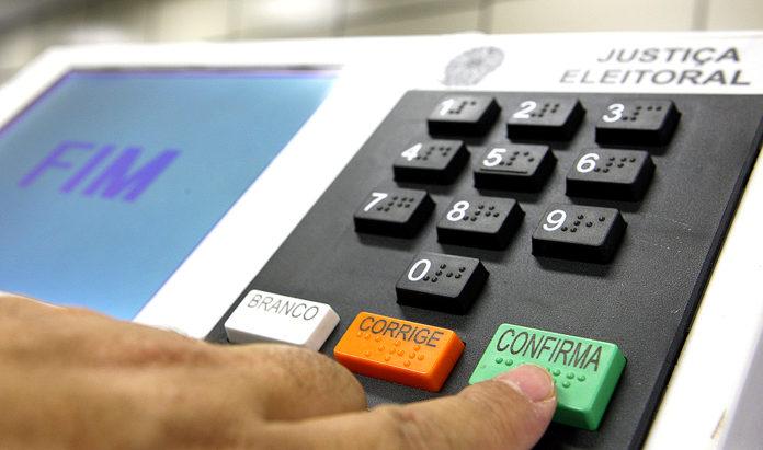 Com menos tempo de rádio e TV, campanha eleitoral terá novos meios