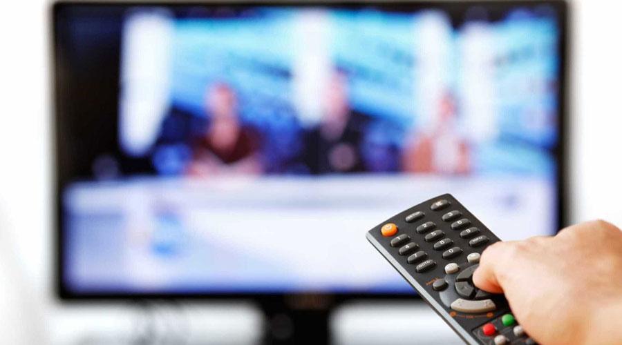 TV Digital: 12 milhões de brasileiros terão novo sinal a partir de quinta-feira
