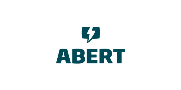Renovado Convênio ABERT/ECAD
