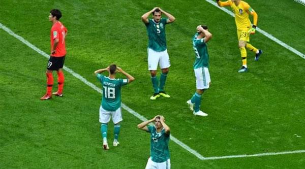 Rádios mexicanas tocam k-pop em agradecimento à Coreia do Sul pela classificação na Copa