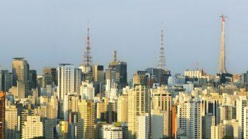 Ibope divulga o ranking das rádios mais ouvidas em São Paulo (Maio a Julho – 2018)
