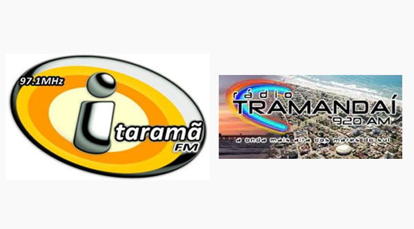 Dívidas com ECAD tiram Itaramã FM e Tramandaí AM do ar no litoral gaúcho