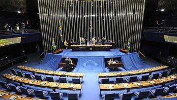 Conselho de Comunicação Social do Senado analisa propostas favoráveis às rádios comunitárias