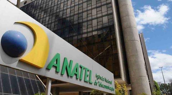 Anatel apreendeu 50 mil equipamentos irregulares no primeiro semestre