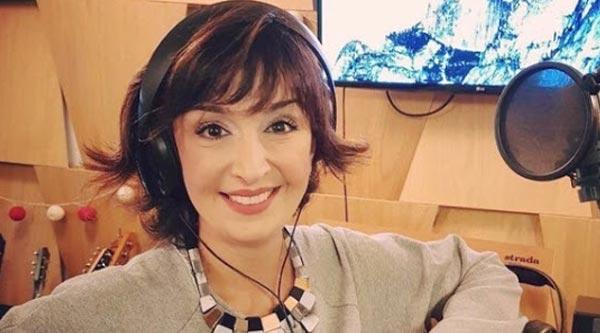 Por que Usam Voz Feminina em Assistentes Virtuais?