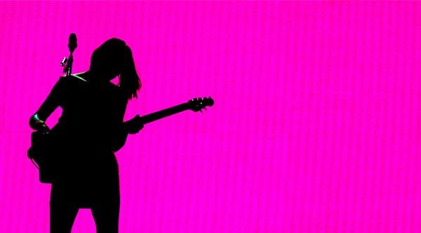 Rádio americana elege as 200 melhores músicas feitas por mulheres no século 21