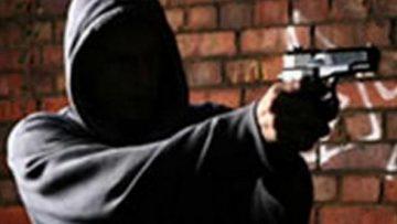 Radialista é assaltado durante programa na Bahia